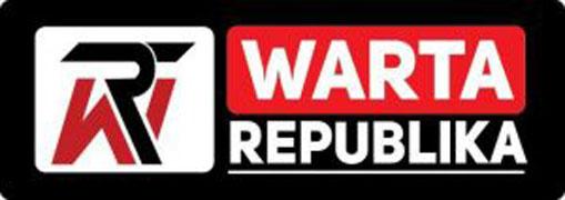 WARTA REPUBLIKA